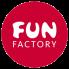 Fun Factory (7)