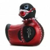 Cute Vibrators