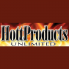 Hott Products (1)