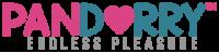 Pandorry Online Store